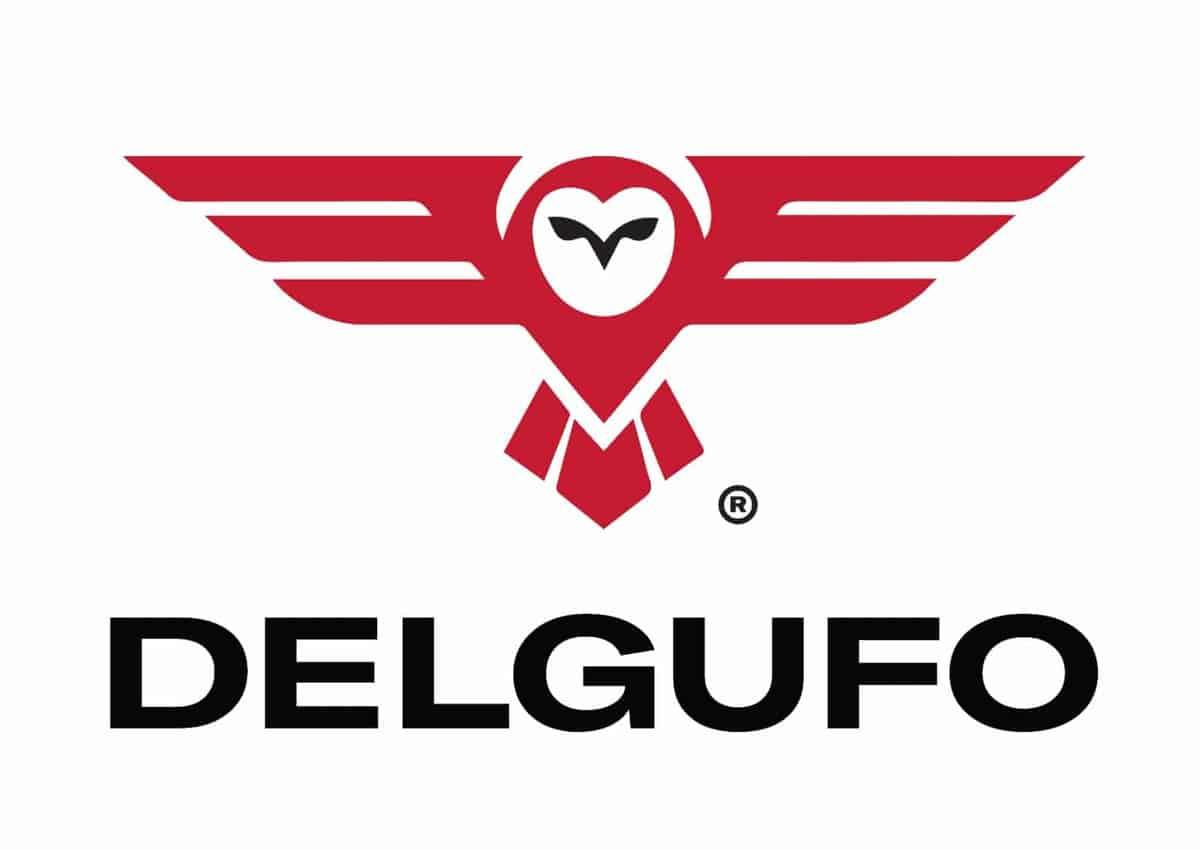 delgufo 1
