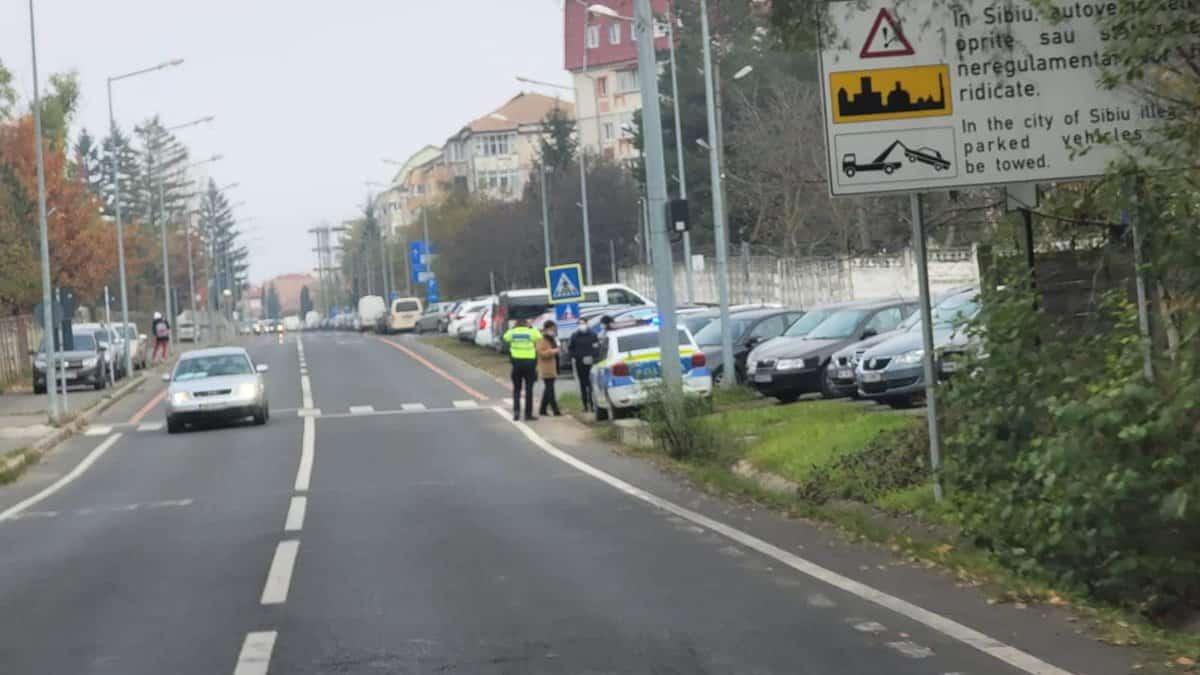 filtru politie