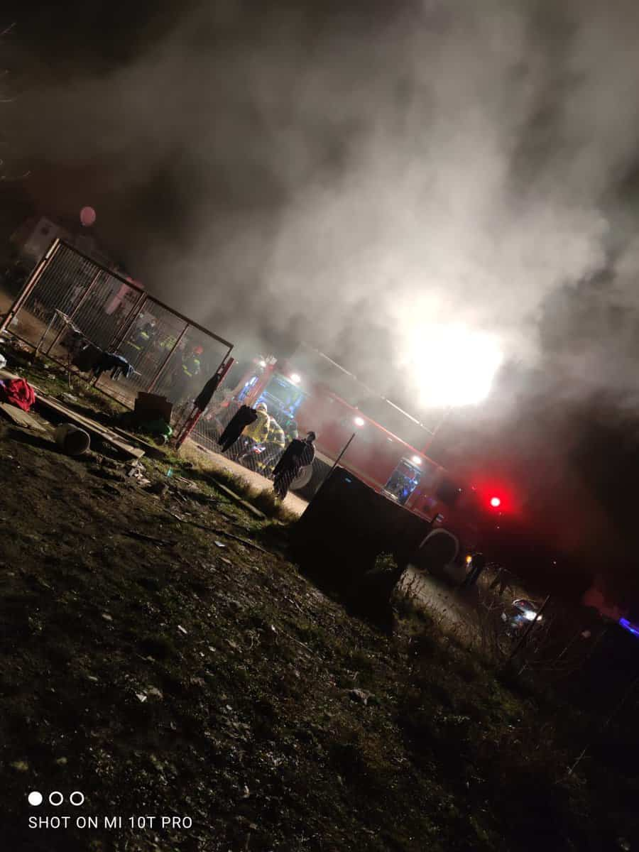 incendiu cabana orzului 2