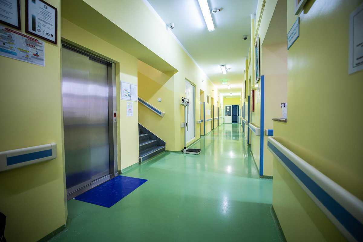 spital pediatrie sibiu 1
