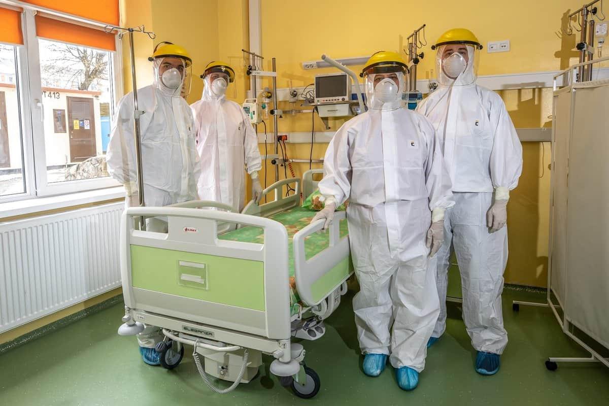 spital pediatrie sibiu 7