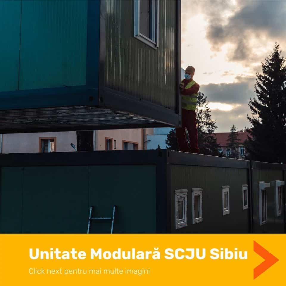 sptal modular cancer 5