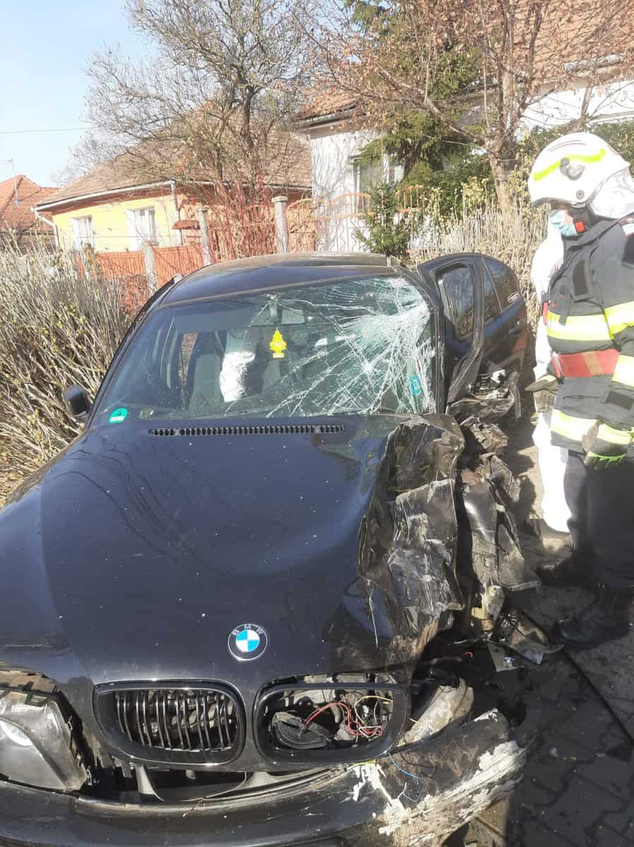 accident medias 1