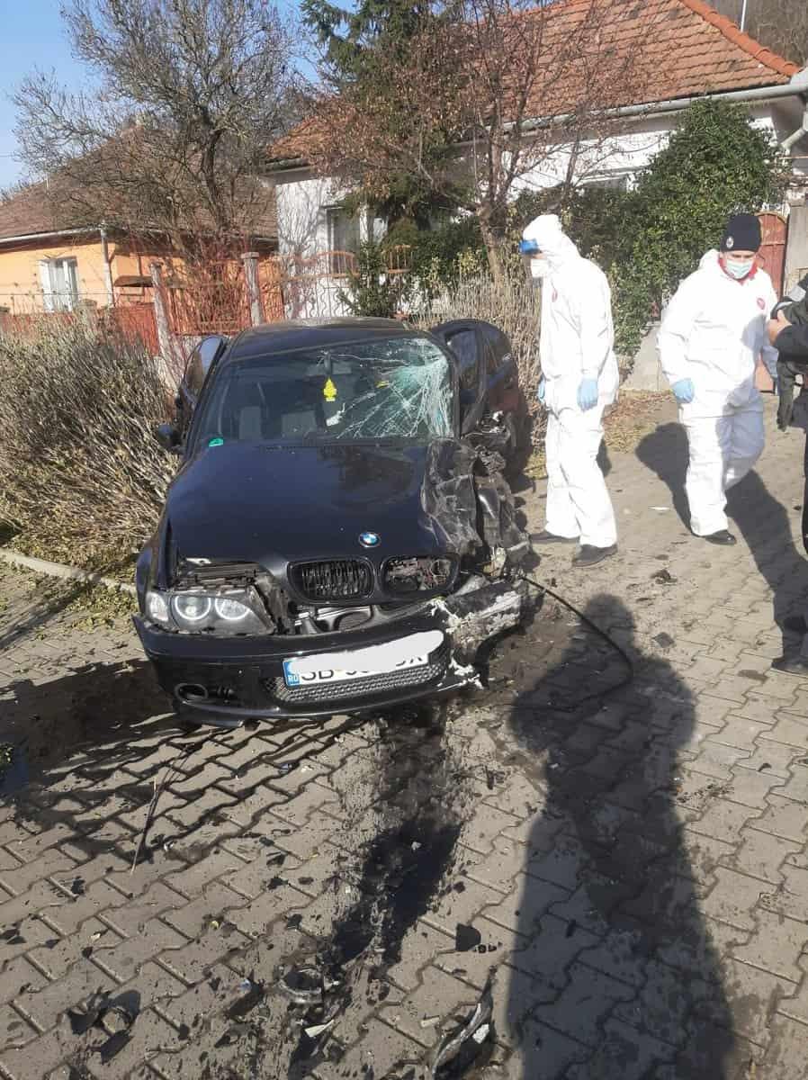 accident medias 2