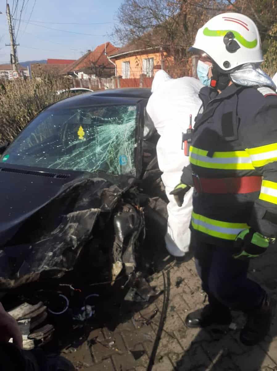 accident medias 3