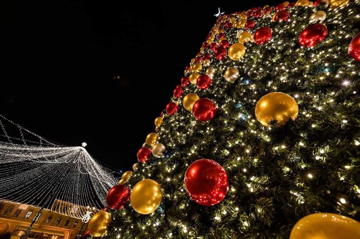 iluminat festiv1