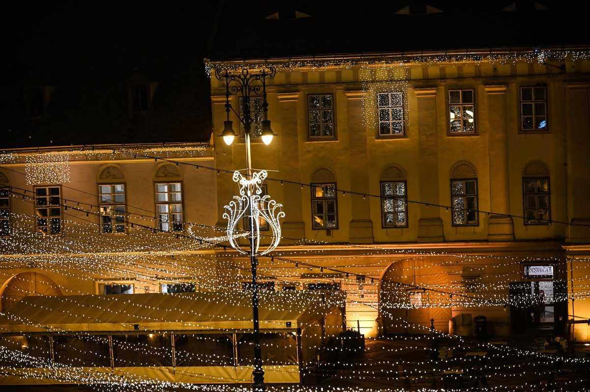 iluminat festiv11