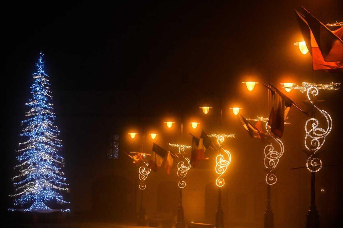 iluminat festiv12