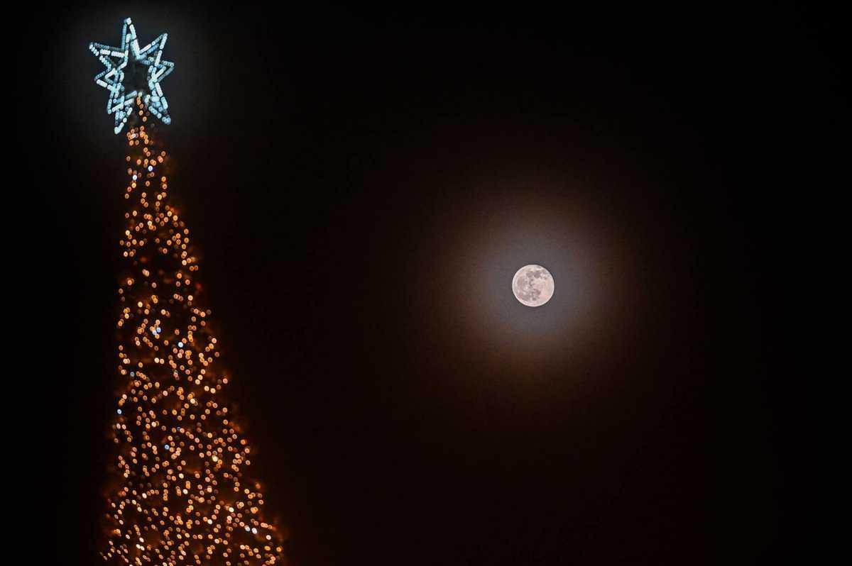 iluminat festiv3