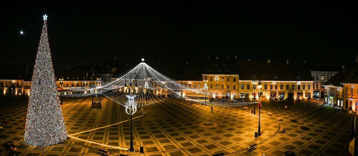 iluminat festiv4