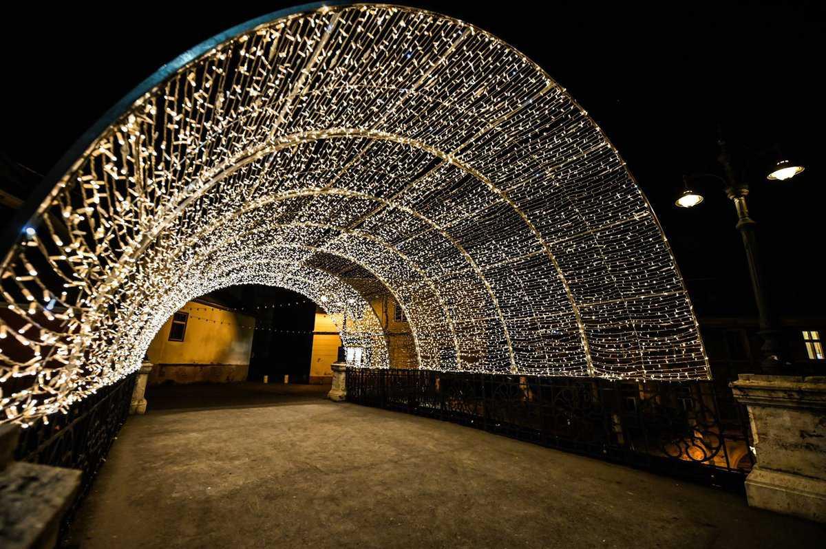 iluminat festiv5