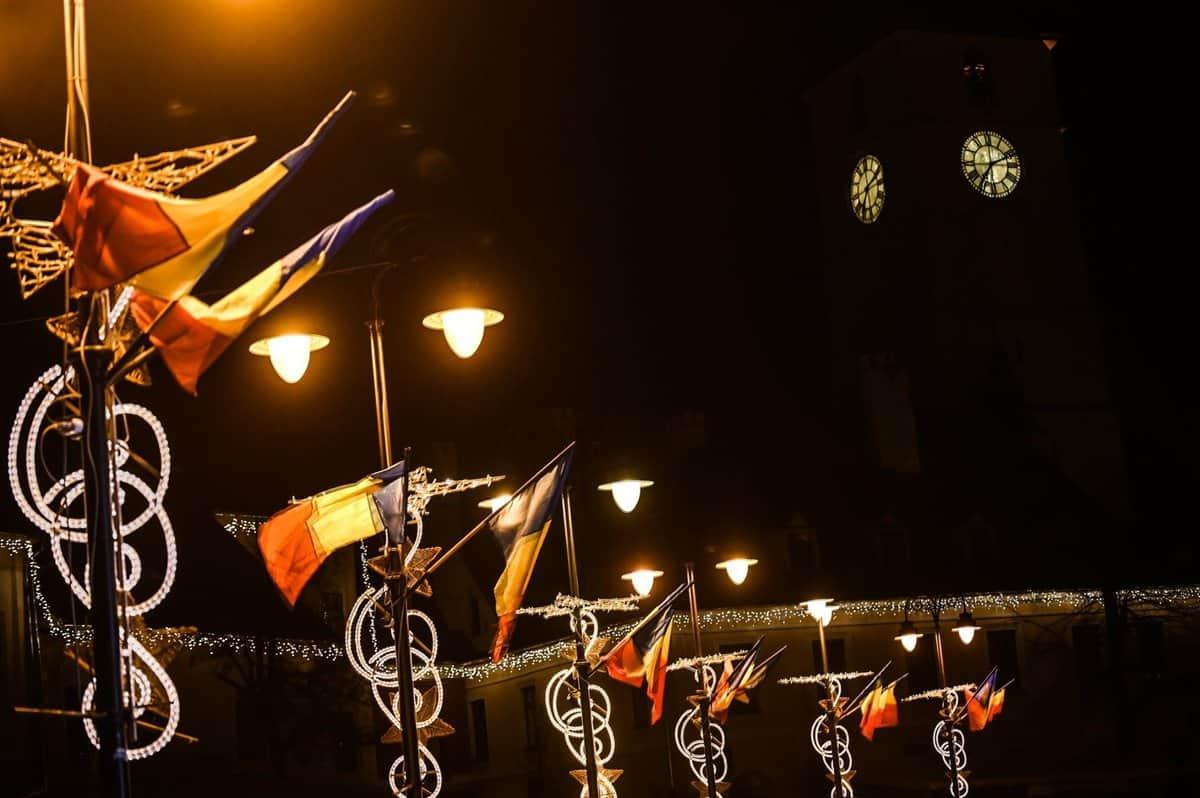 iluminat festiv7