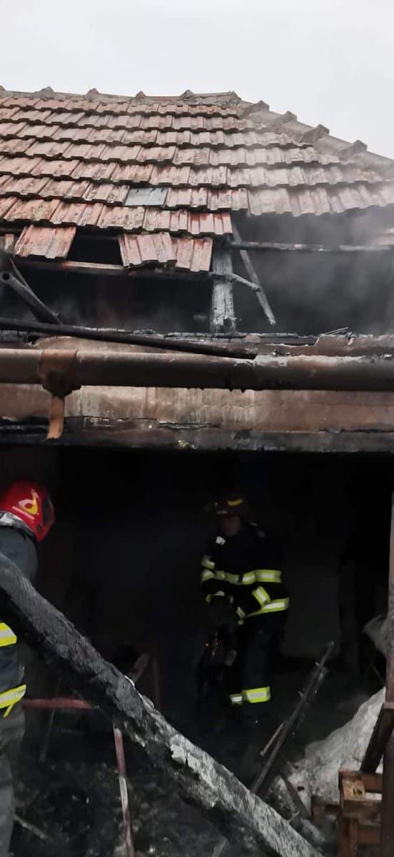 incendiu 5