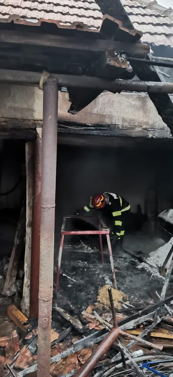 incendiu 6