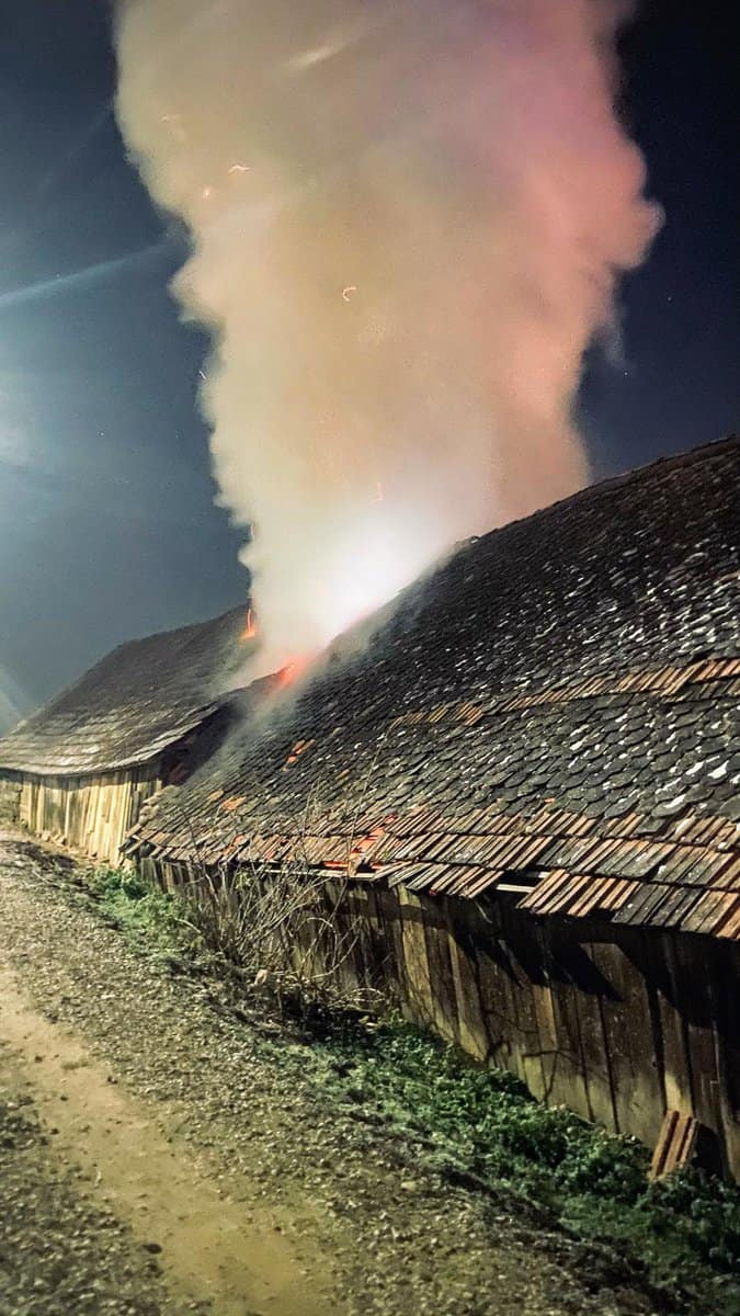 incendiu chirpar 2