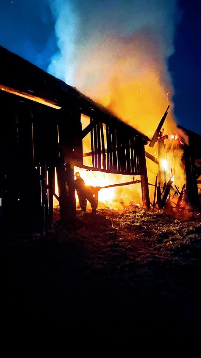 incendiu chirpar 5