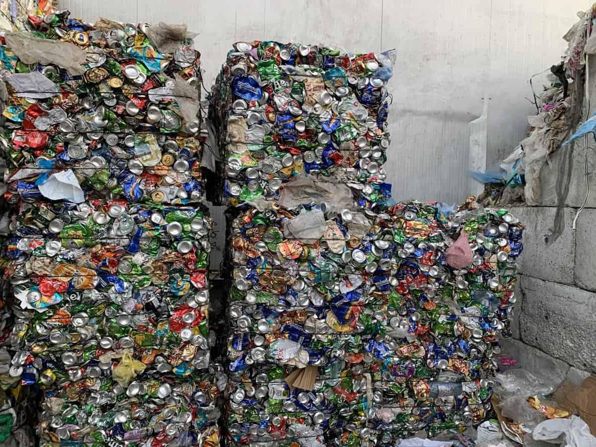 reciclare soma sibiu scaled