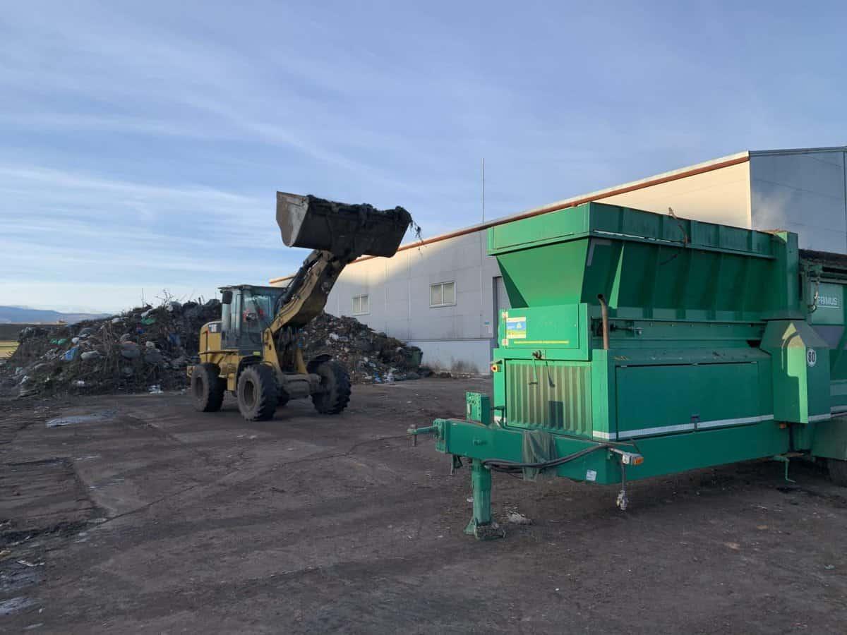 statie sortare reciclare sibiu scaled