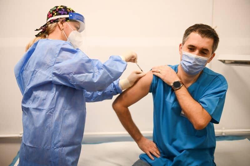 vaccinare pediatrie