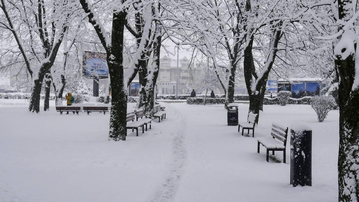 Ninsoare Sibiu 18 1
