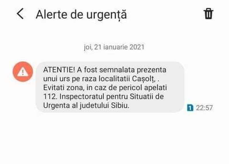 WhatsApp Image 2021 01 22 at 13.37.11