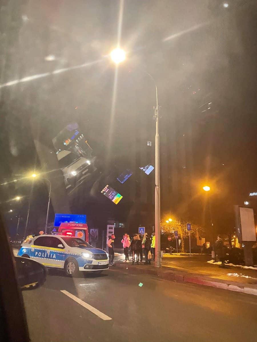 accident ramada 4