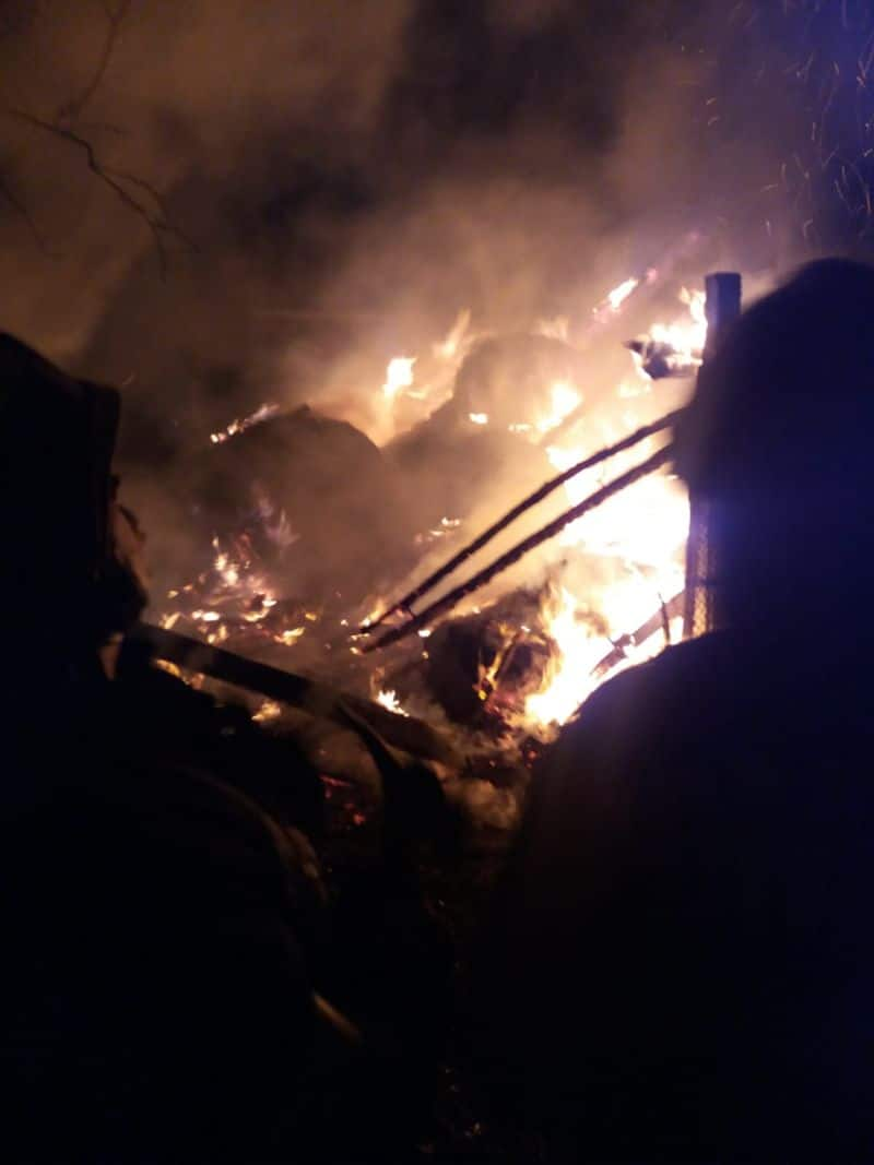 incendiu noapte 1