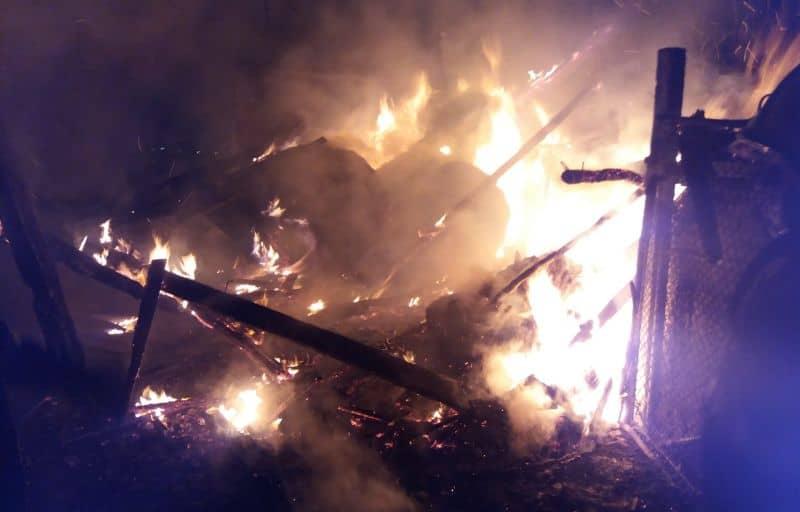 incendiu noapte 2