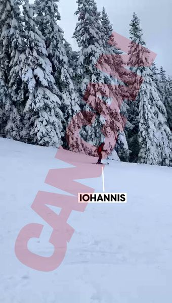 iohannis 10