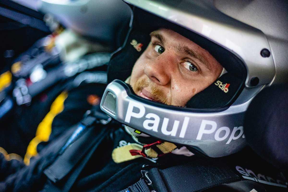 pilot paul popa 3