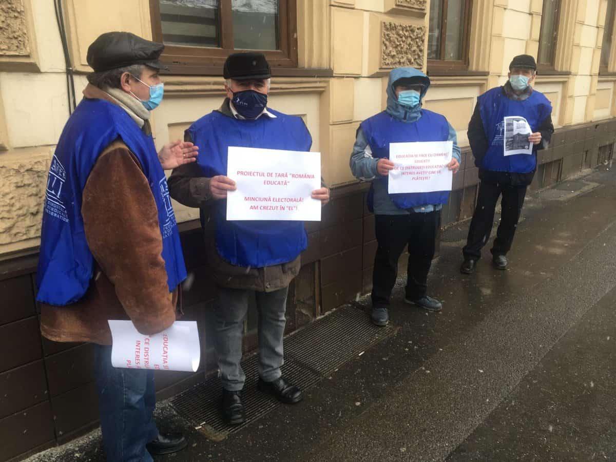 protest prefectura 4