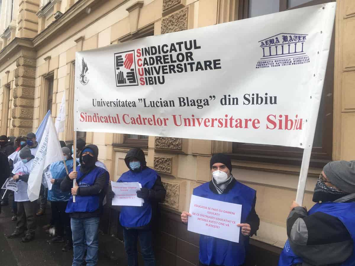 protest prefectura 5