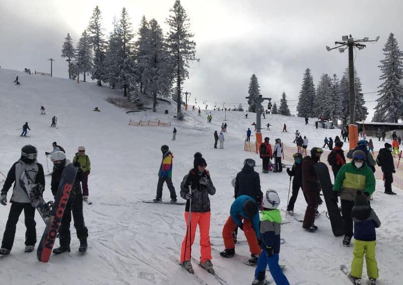 schi platos aglomeratie