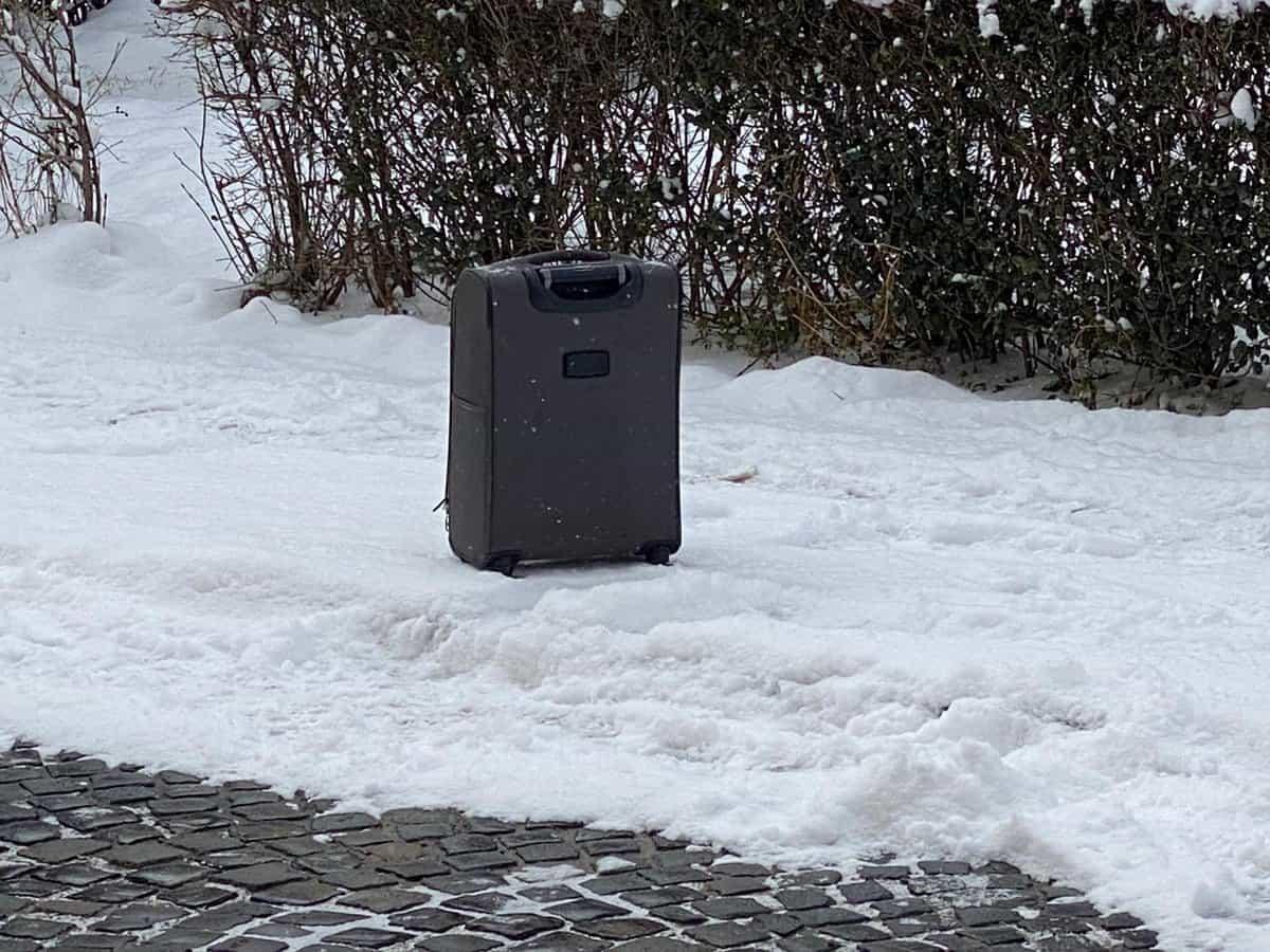 valiza abandonata sibiu 6