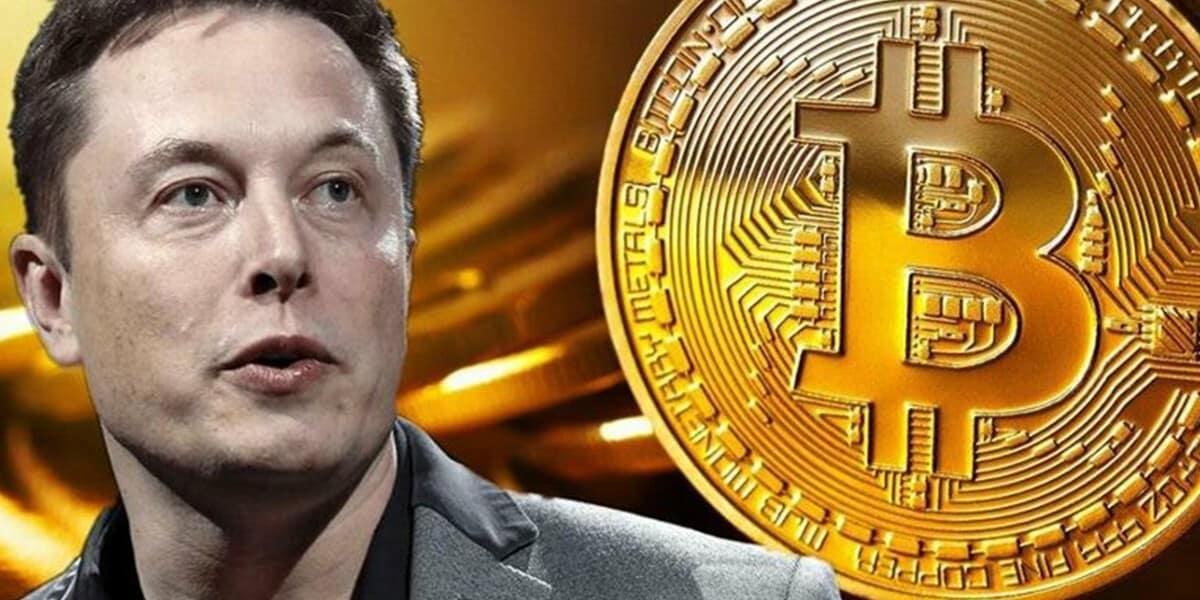 Protejează-ți intimitatea - Bitcoin