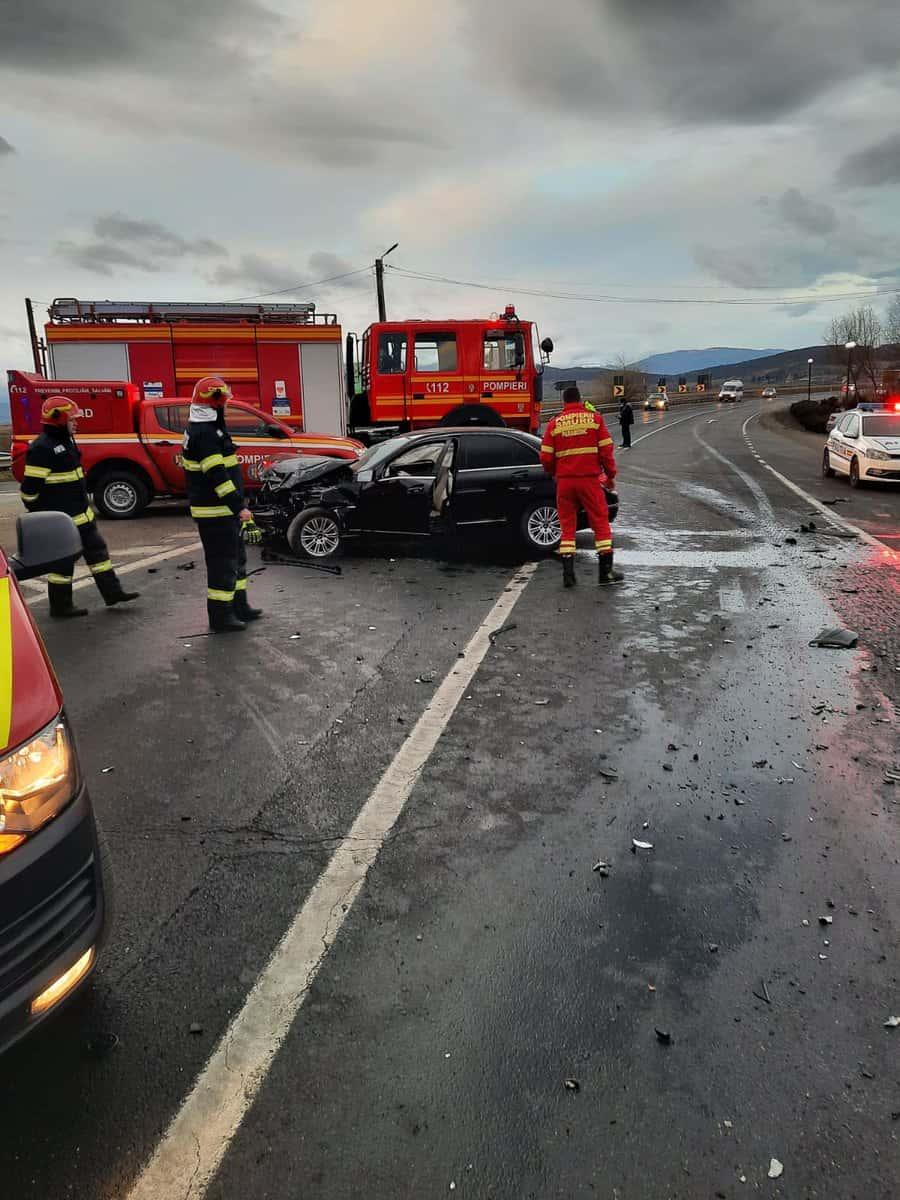 accident avrig 2