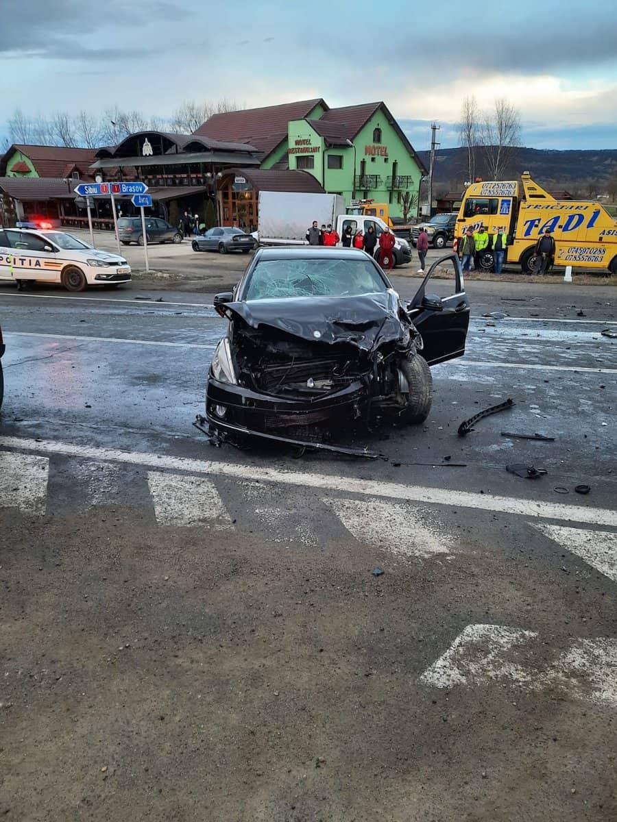 avrig accident