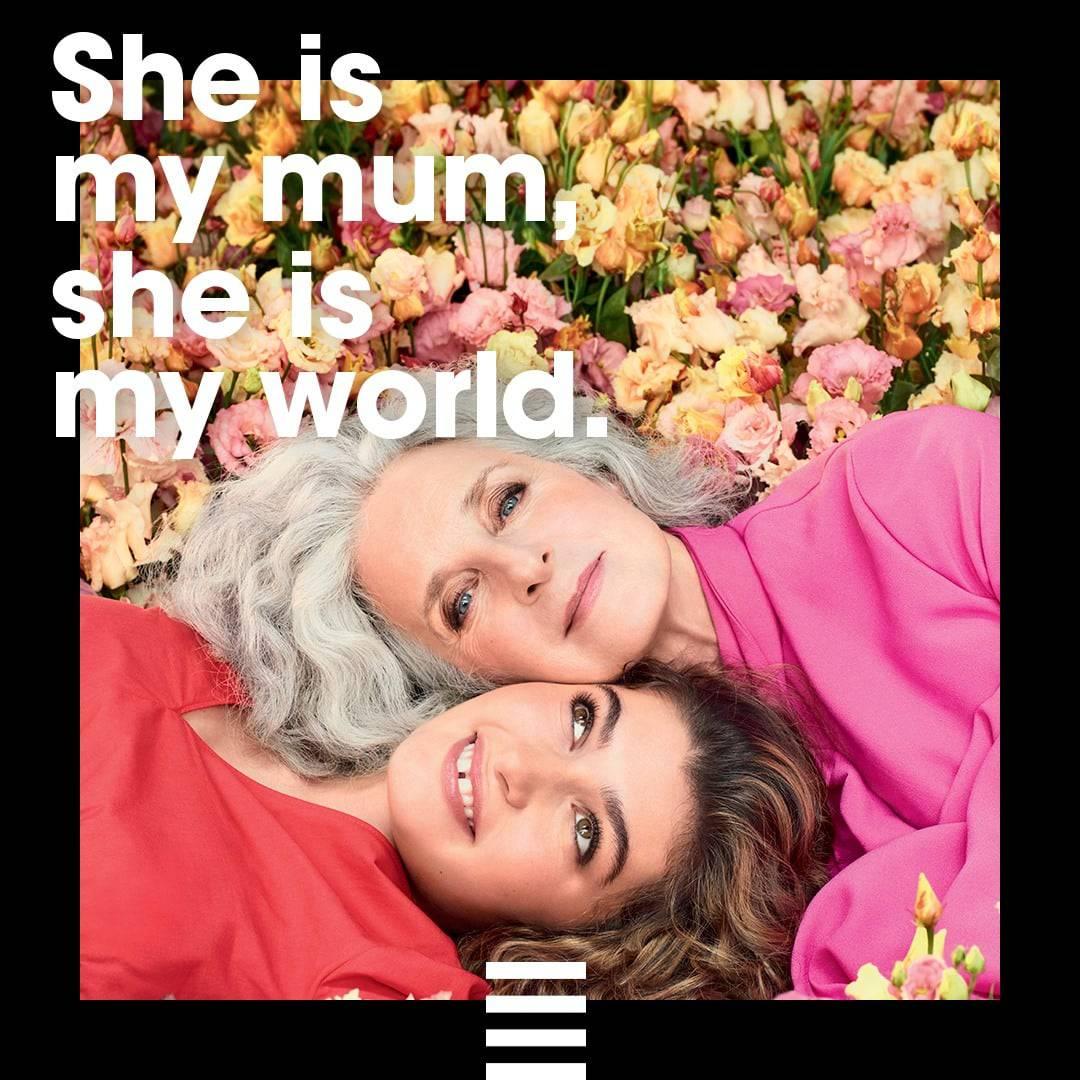 campanie Sephora Ziua Femeii
