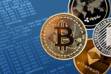 câți bani ar trebui să investesc în criptomonedă