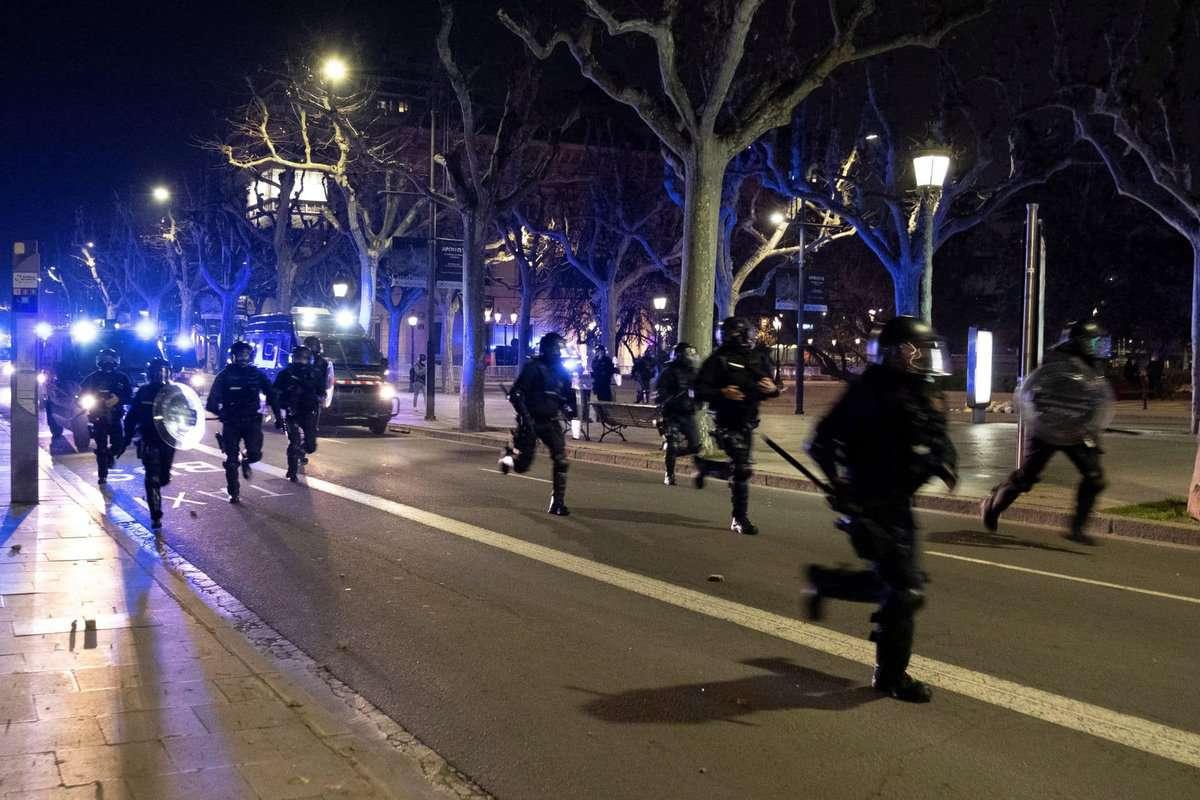 manifestatii barcelona2