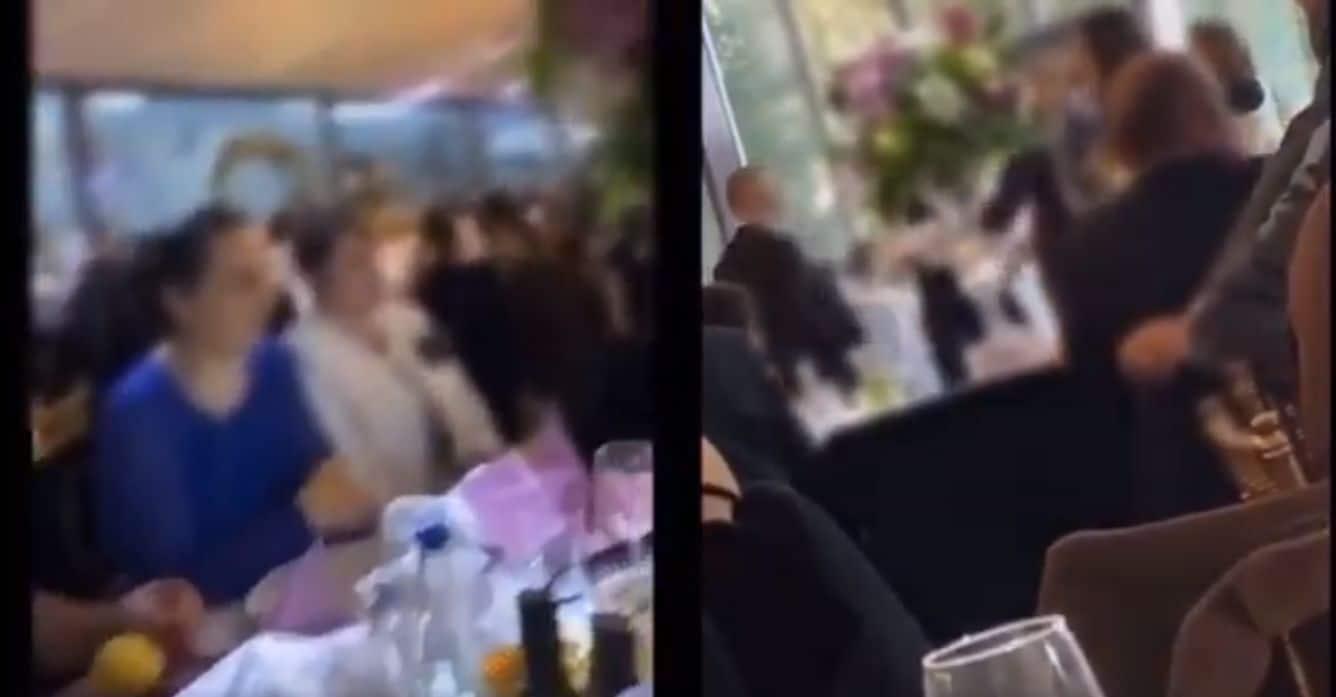nunta sibiel