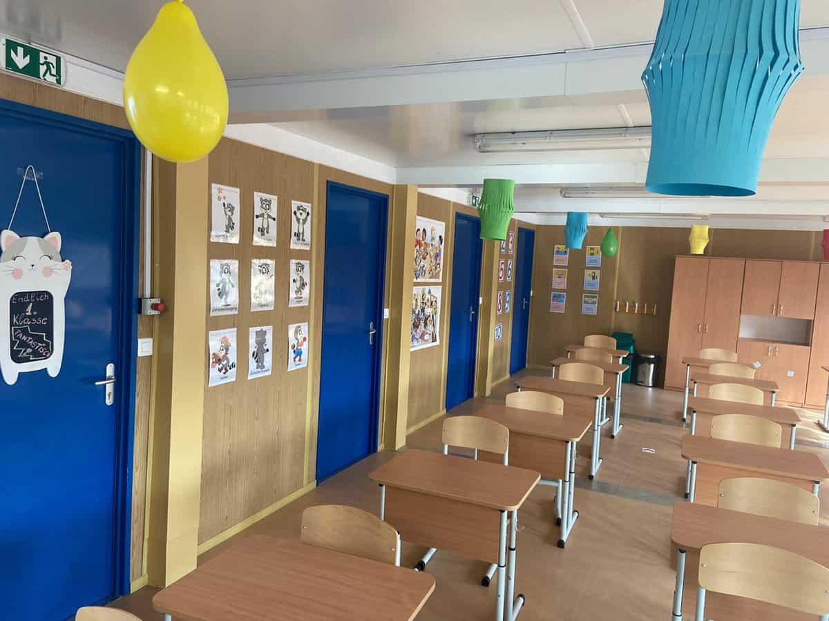 relocare scoala caragiale 4