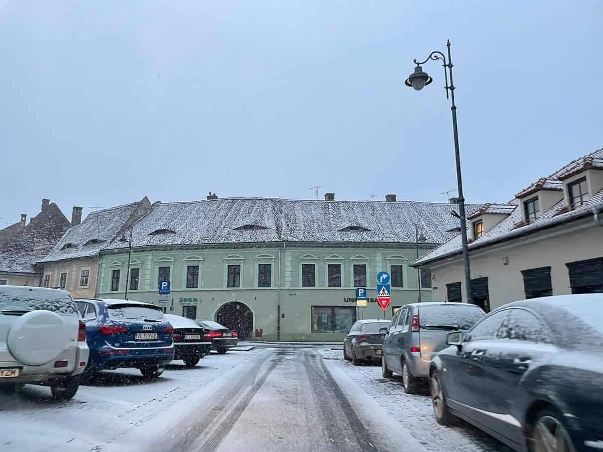 zapada iarna sibiu 4