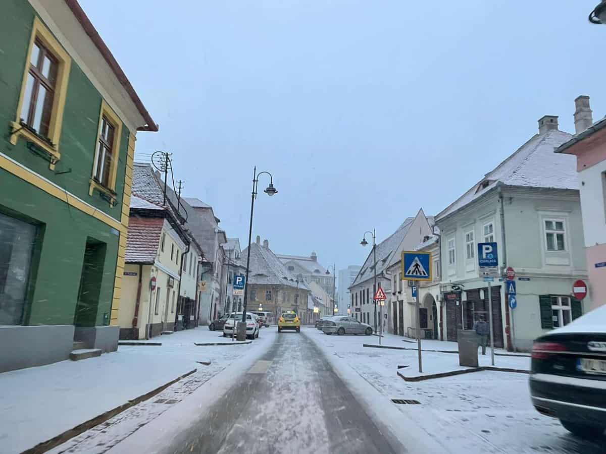 zapada iarna sibiu 5