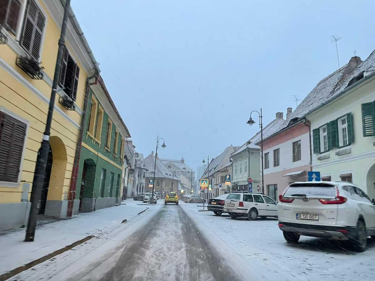 zapada iarna sibiu 6