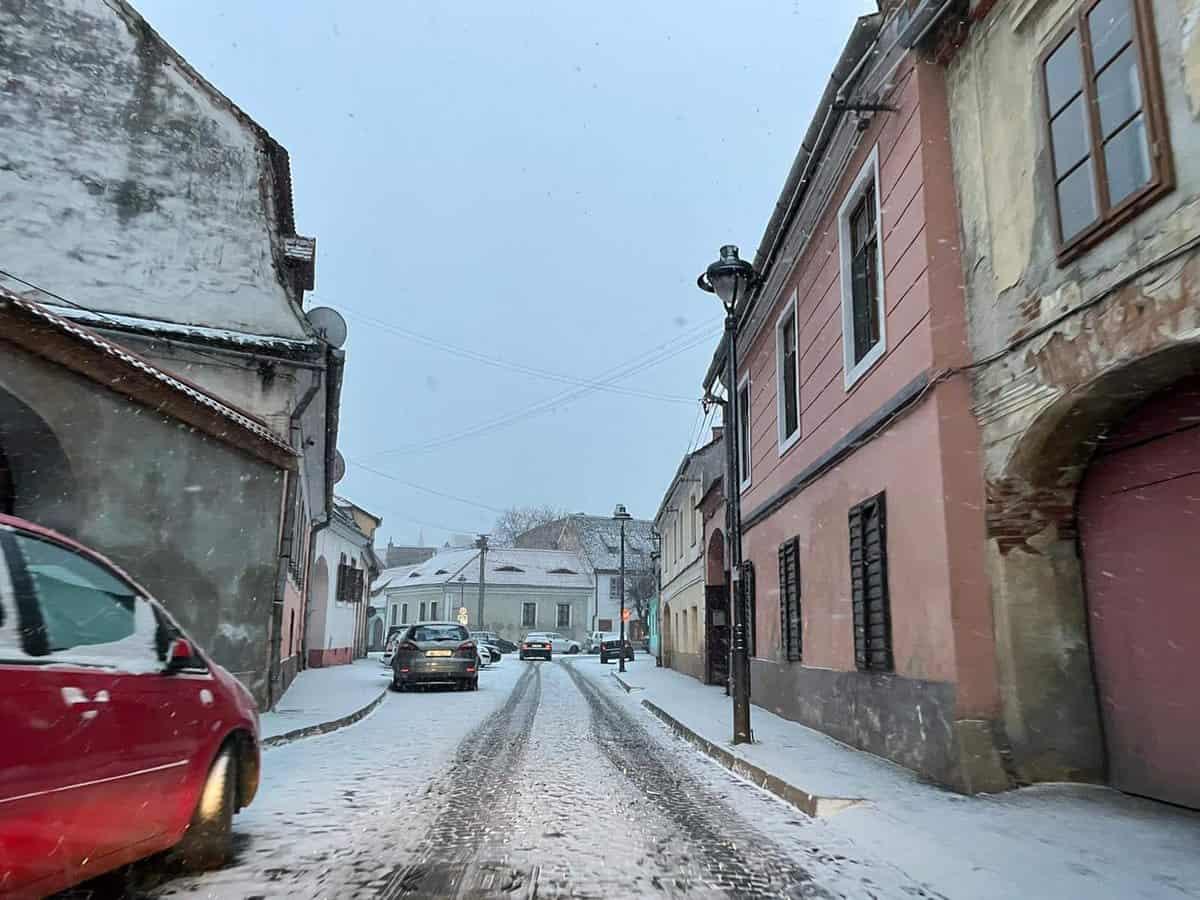 zapada iarna sibiu 8