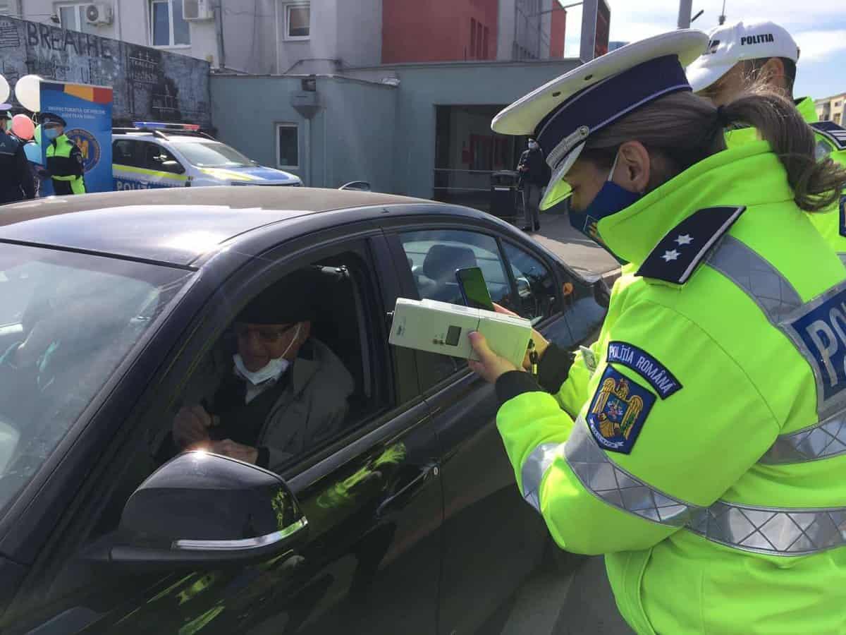 actiune politie 8 martie 5