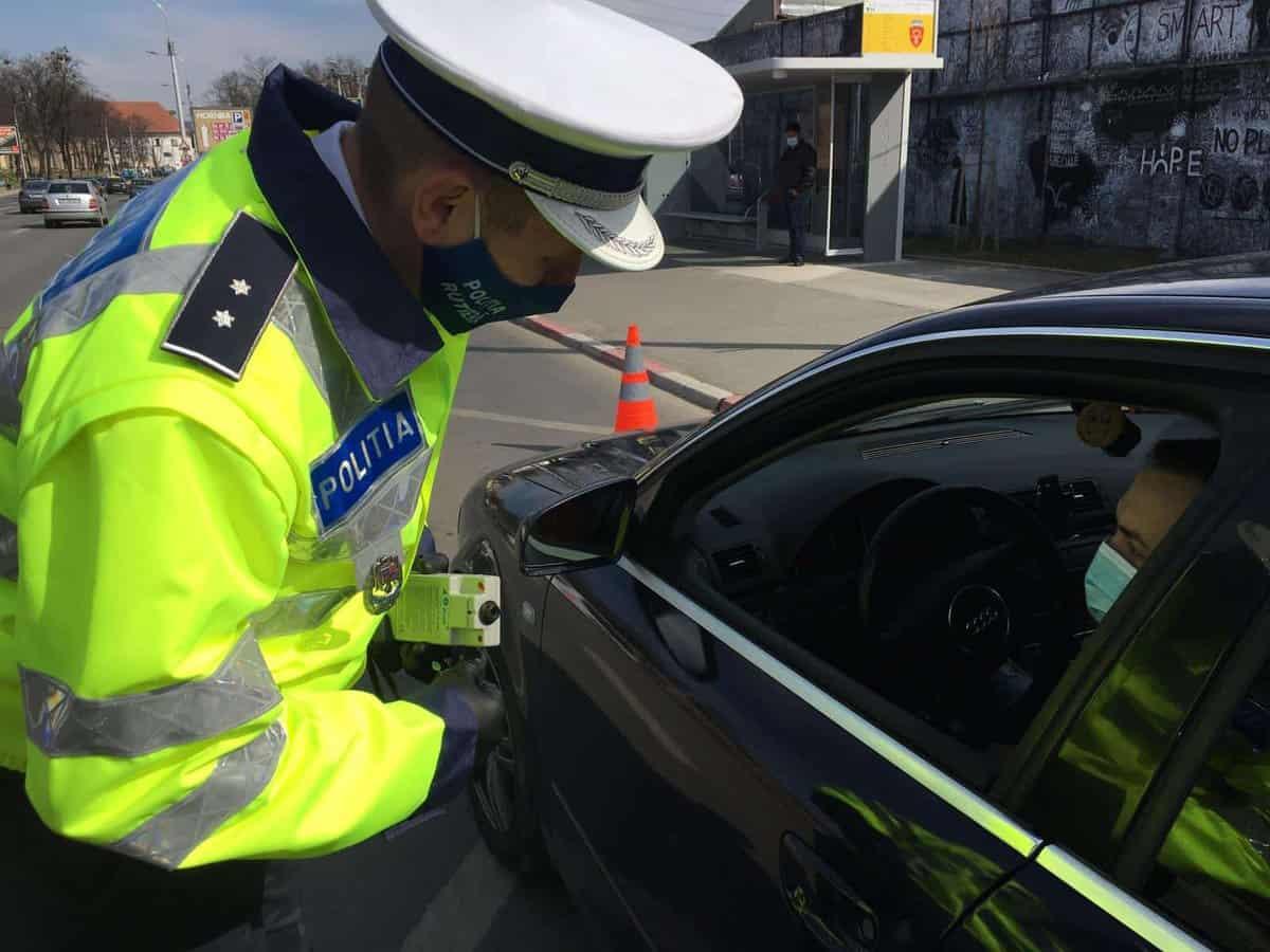 actiune politie 8 martie 6