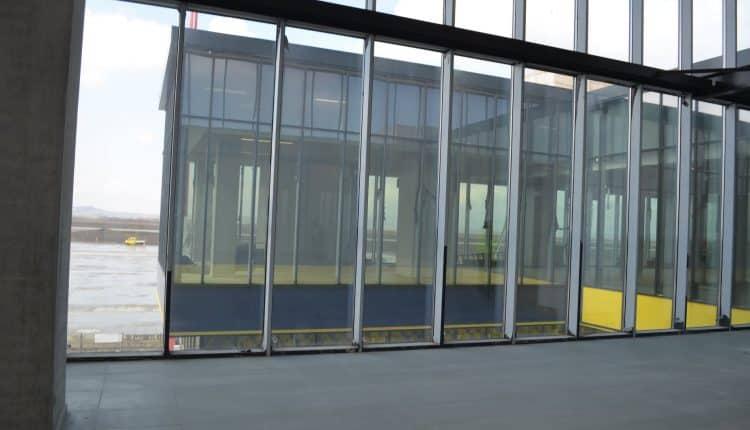 aeroport brasov 10