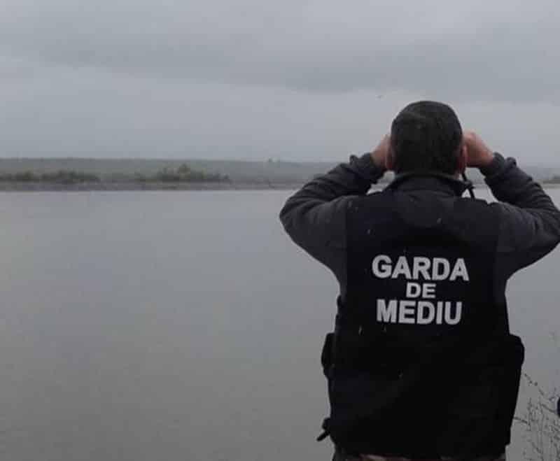 www.oradesibiu.ro